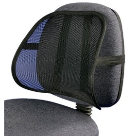 angel sales posturepro lumbar support